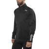 GORE RUNNING WEAR Air GTX Active Half Zip Jacket Men black